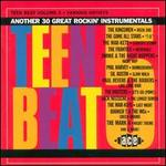 Teen Beat, Vol. 5