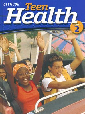Teen Health, Course 2 - Merki, Mary Bronson, and Cleary, Michael J, and Hubbard, Betty M