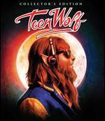 Teen Wolf [Collector's Edition] [Blu-ray] - Rod Daniel
