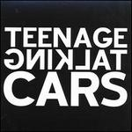 Teenage Talking Cars