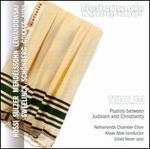 Tehilim: Psalms between Judaism and Christianity