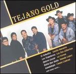 Tejano Gold