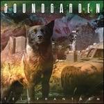 Telephantasm - Soundgarden
