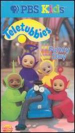 Teletubbies: Funny Day