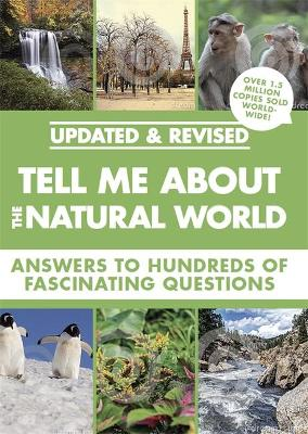 Tell Me About the Natural World -