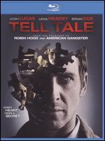 Tell Tale [Blu-ray] - Michael Cuesta