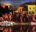Telluride Bluegrass Festival: Reflections, Vol. 1
