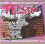Telstar! Instrumental Diamonds '58-'77