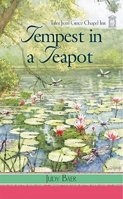 Tempest in a Teapot - Baer, Judy