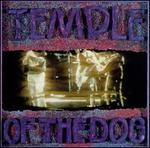 Temple of the Dog [25th Anniversary Edition] [Remixed & Remastered] [LP]