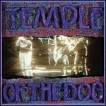 Temple of the Dog [25th Anniversary Super Deluxe Edition] [2 CD/1 DVD/1 Blu-ray]
