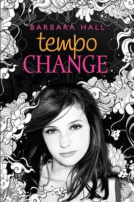 Tempo Change - Hall, Barbara