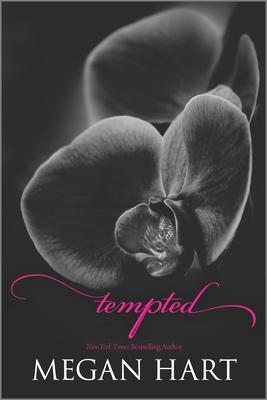 Tempted - Hart, Megan, MS, Rd