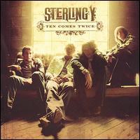 Ten Comes Twice - Sterling Y