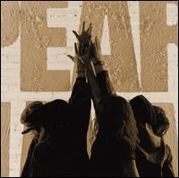 Ten [Vinyl Collection] - Pearl Jam