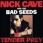 Tender Prey [LP]