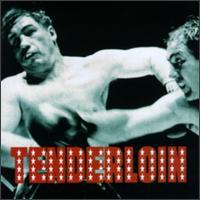 Tenderloin - Tenderloin
