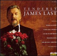 Tenderly - James Last