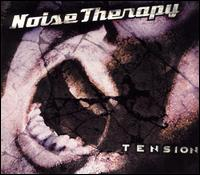 Tension - Noise Therapy