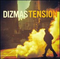 Tension - Dizmas