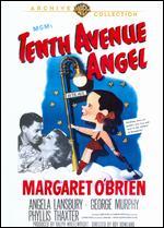 Tenth Avenue Angel - Roy Rowland