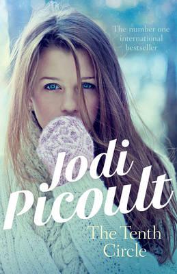 Tenth Circle - Picoult, Jodi