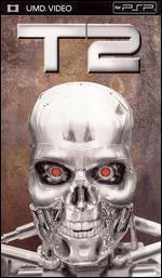 Terminator 2: Judgment Day [UMD]