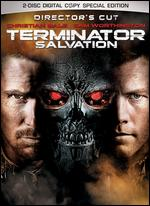 Terminator Salvation [Special Edition] - McG