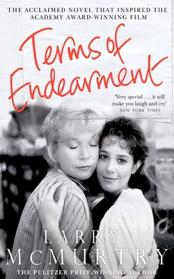 Terms of Endearment - McMurtry, Larry