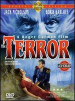 Terror [Special Edition]