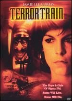 Terror Train - Roger Spottiswoode