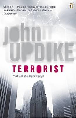 Terrorist - Updike, John