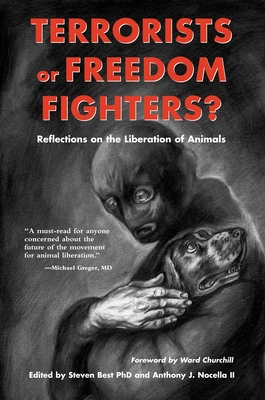 terrorists or freedom fighters The republican fighters, however, saw themselves as a legitimate army fighting against the british occupation it was a classic case of one man's terrorist is another man's freedom fighter.
