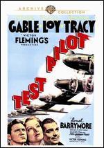 Test Pilot - Victor Fleming