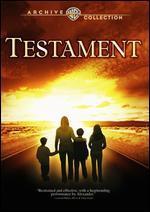 Testament - Lynne Littman