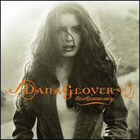 Testimony - Dana Glover