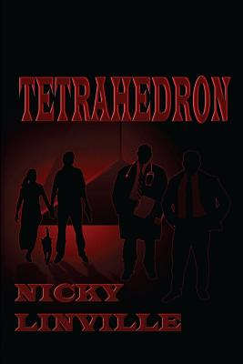 Tetrahedron - Linville, Nicky
