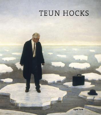 Teun Hocks - Hocks, Teun