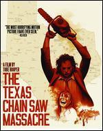 Texas Chainsaw Massacre [SteelBook] [Blu-ray]