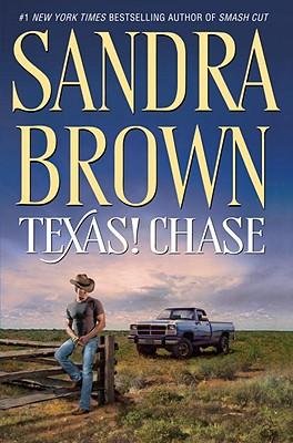 Texas! Chase - Brown, Sandra