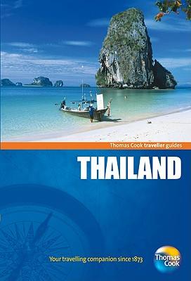 Thailand - Thomas Cook Publishing