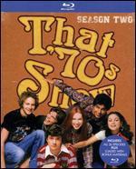 That '70s Show: Season 02