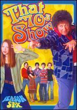 That '70s Show: Season 06