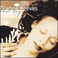 That Day... - Dianne Reeves