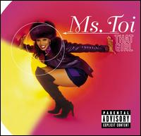 That Girl - Ms. Toi