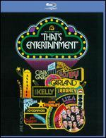 That's Entertainment! - Jack Haley, Jr.