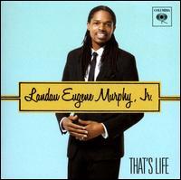 That's Life - Landau Eugene Murphy Jr.