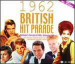 The 1962 British Hit Parade, Pt. 2: May-September [Acrobat]