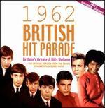The 1962 British Hit Parade, Pt. 3: September-December [Acrobat]