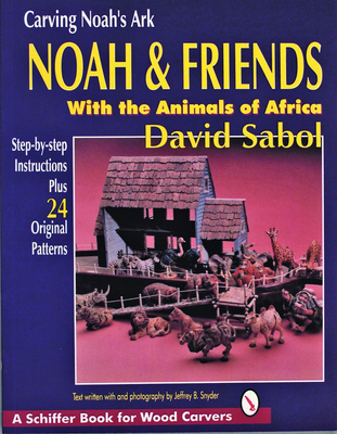 The 388th Tactical Fighter Wing at Korat Royal Thai Air Force Base 1972 - Logan, Don